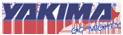 l_yakima