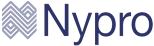 l_nypro