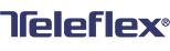 l_teleflex